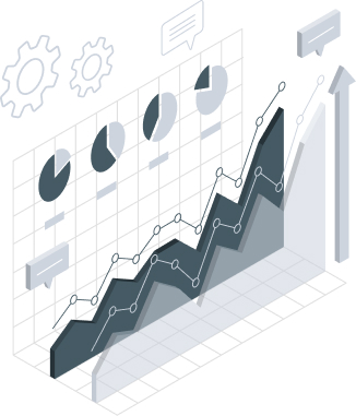 grow using conversion optimization