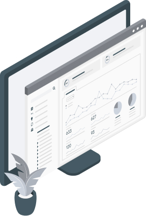 detailed reporting for campaigns