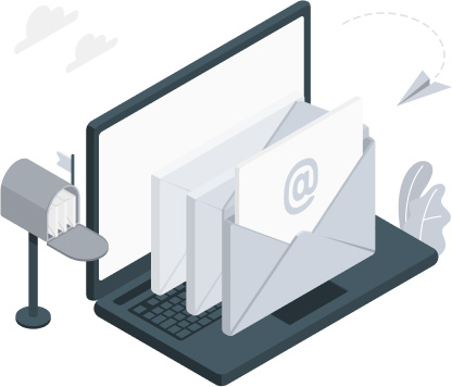 get result using email marketing campaigns