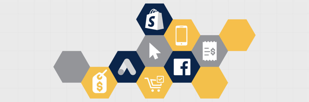 Paid Advertising platforms for ecommerce